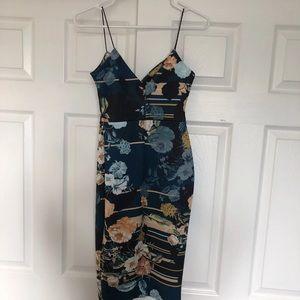 ASOS Dresses - ASOS cocktail dress